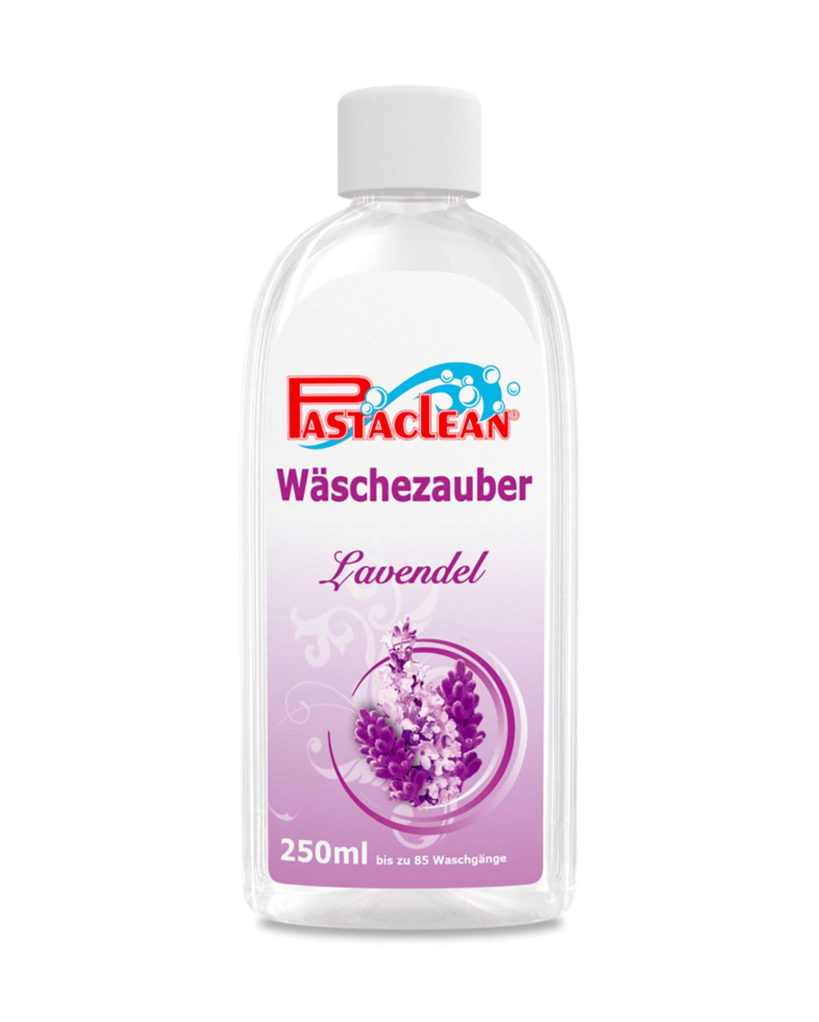 Wäschezauber (Lavendel), 250ml